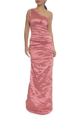 Vestido Mercy CLM - DG17180