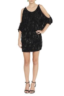 Vestido Meyer - DG13743