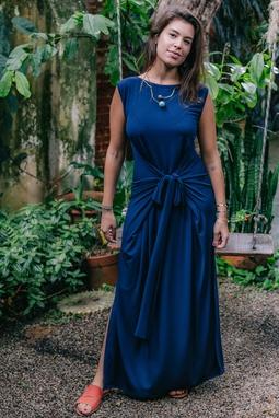 Vestido Mia Marinho