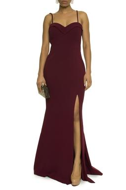 Vestido Mica MYD - DG17509