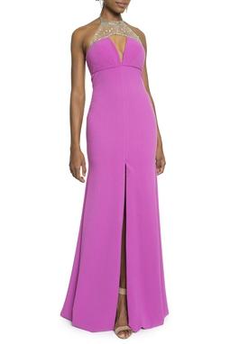 Vestido Michela - DG13202