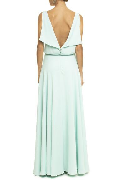 Vestido Middleton Basic Collection