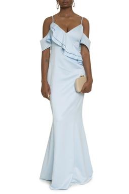 Vestido Minami - DG13824