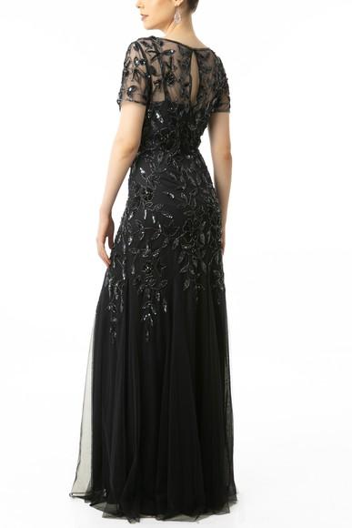Vestido Missade Adrianna Papell
