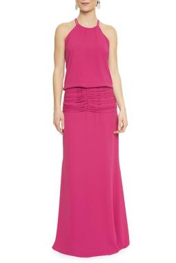 Vestido Moane - DG14188