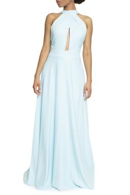 Vestido Moema - DG14168