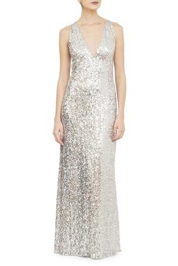 Vestido Moiras - DG14995