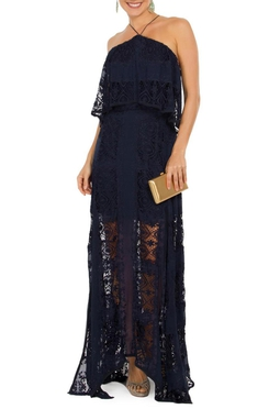 Vestido Molly - DG14040