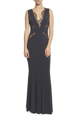 Vestido Morag Black