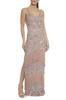 Vestido Moulin - DG14649