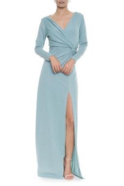 Vestido Myra