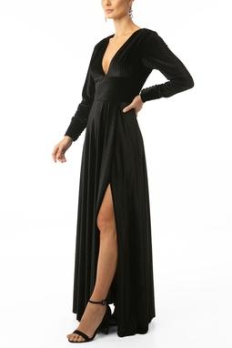 Vestido Myriad - DG13336