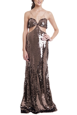 Vestido Naomi CLM