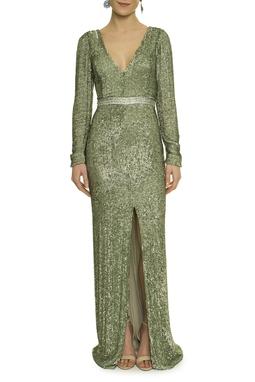 Vestido Naomi MYD - DG17540