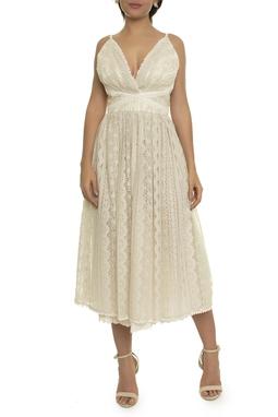 Vestido Napoli - DG14051
