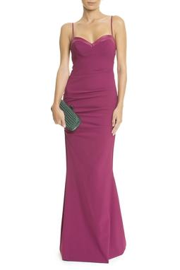 Vestido Nayara - DG13426