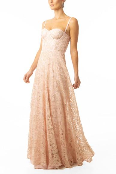 Vestido Nayla Rose Unity Seven