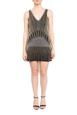 Vestido Naysha - DG13118