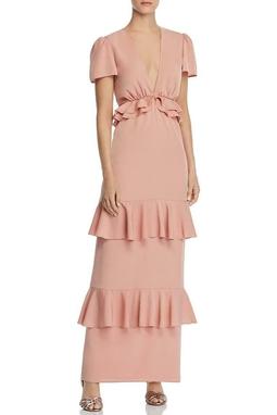 Vestido Nefeli