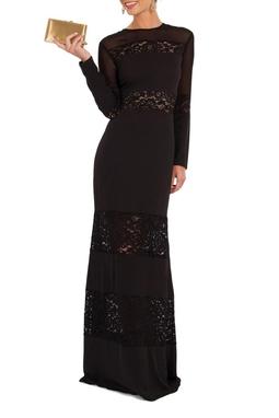 Vestido Neska - DG13009