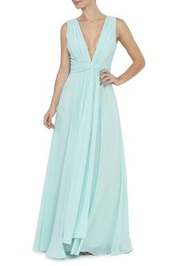 Vestido New Bulma Tiffany - DG13411
