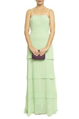 Vestido Nise - DG13622
