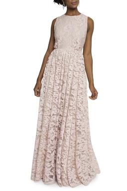 Vestido Nitha