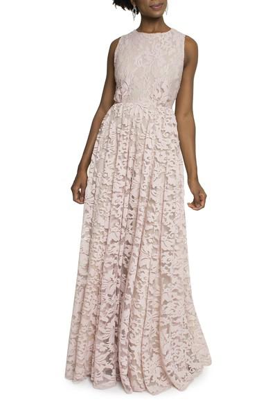 Vestido Nitha Anamaria Couture