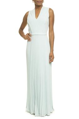 Vestido Noce - DG13629