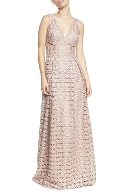 Vestido Nola - DG13467
