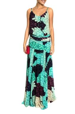 Vestido Noronha - DG11359