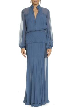 Vestido Odeli - DG13504