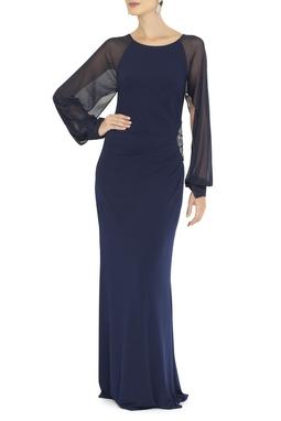 Vestido Odila - DG14036