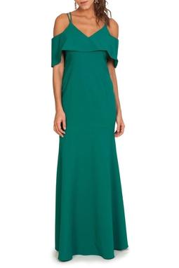 Vestido Olive - DG42/46