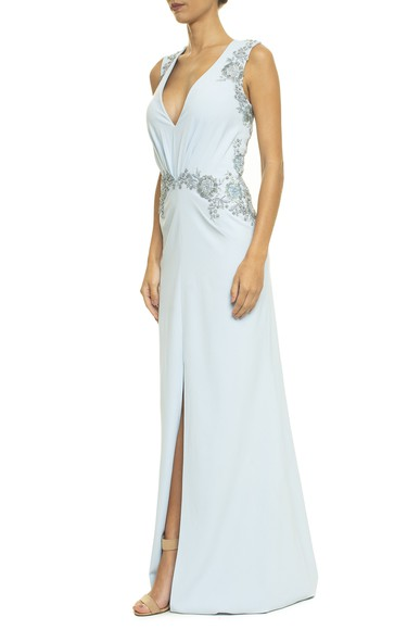 Vestido Oniris Essential Collection