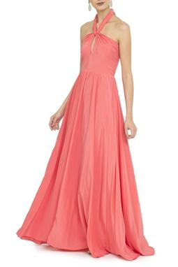 Vestido Osha - DG14327