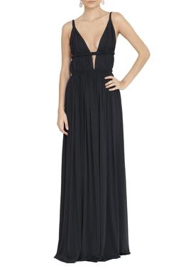 Vestido Pacce Black - DG14292