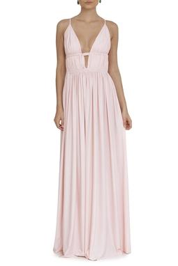 Vestido Pacce Light Pink