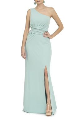 Vestido Payne Tiffany