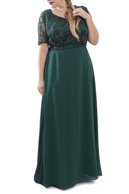 Vestido Pearce - DG14354