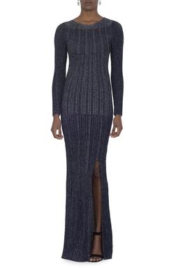 Vestido Persiles Tricot - DG13636