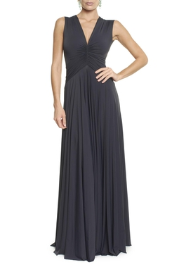 Vestido Pinotti Black
