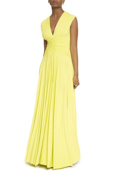 Vestido Pinotti Lemon Anamaria Couture