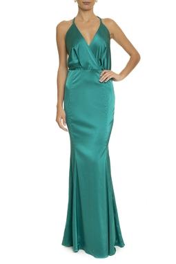 Vestido Pipa - DG13414