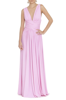 Vestido Pomona X Blush - DG13670