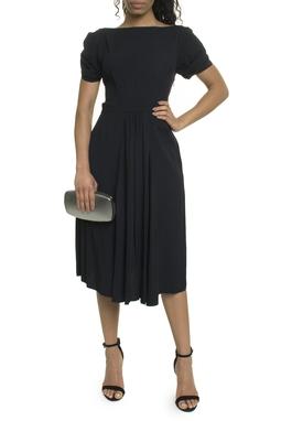 Vestido Prada - BMD 9919