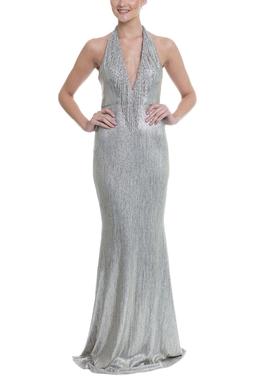 Vestido Prado CLM - DG17186