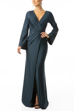 Vestido Prosper - DG17198
