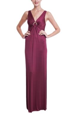 Vestido Raiyne CLM - DG12961