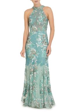 Vestido Rayana - DG14590